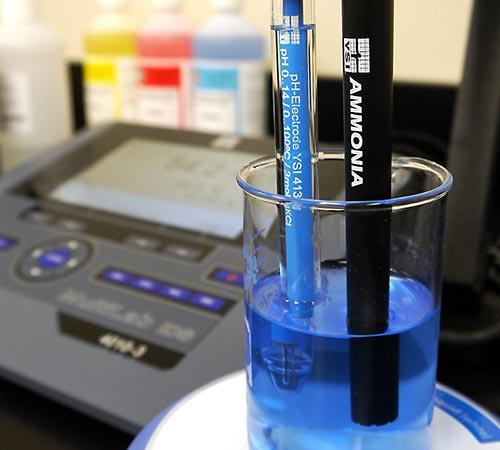 YSI-Ammonia-ISE-in-Liquid.jpg