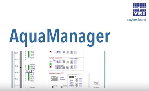 YSI-AquaManager.jpg