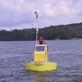 YSI-Buoy-Vertical-Profiling-System.jpg