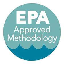 YSI-EPA-Approved-Stamp.jpg