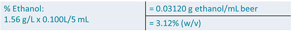 YSI-Ethanol-Beer-Calculation-1-Table.jpg