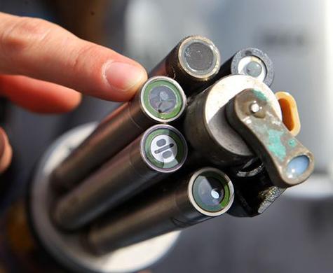YSI-EXO-Sensors-in-Cincy-Algae-Study.jpg