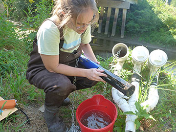 YSI-EXO-Sonde-Cleaning-with-Bucket.jpg