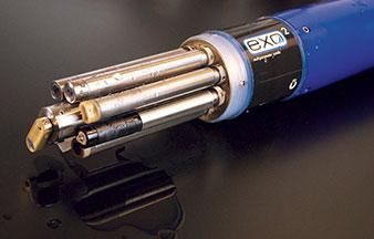 YSI-EXO2-with-Sensors.jpg
