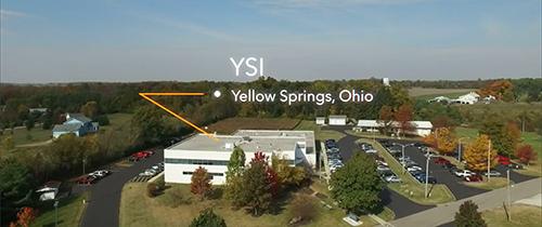 YSI-Facility-Aerial.jpg