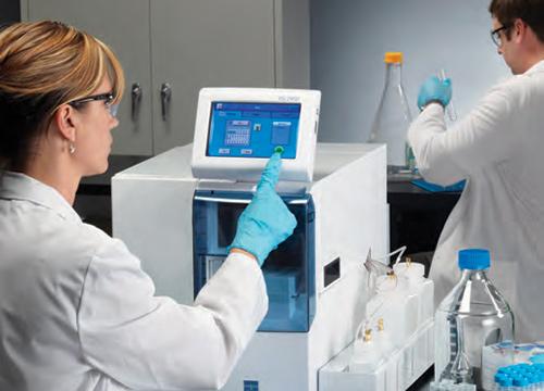 YSI-Life-Sciences-2950-Biochemistry-Analyzer.jpg