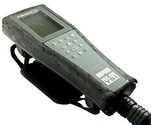 YSI-Pro-Plus-from-Back-of-ATV.jpg