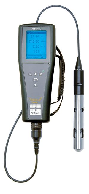 YSI-Pro2030-Instrument.jpg