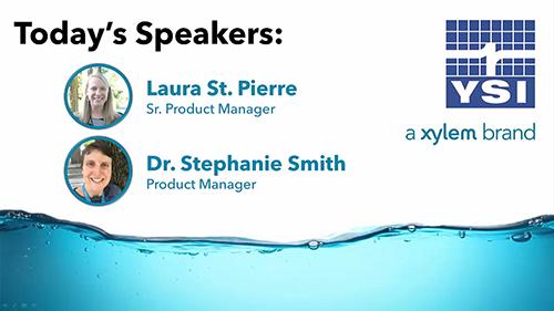 YSI-ProDSS-vs-EXO-FB-Live-Speakers-Screen.jpg