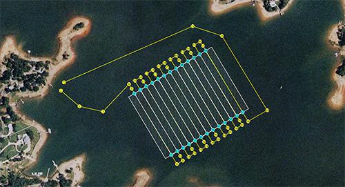 YSI-System-i3XO-Bathymetric-Grid.jpg