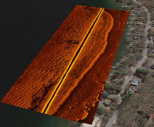 YSI-Systems-i3XO-Lake-Merry-Shoreline.jpg
