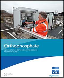 YSI-Tech-Note-622-Reducing-Phosphorus-in-WRRF-Cover.jpg