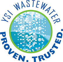 YSI-Wastewater-Logo.jpg
