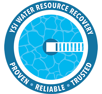 Wastewater Process Monitoring