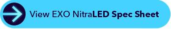 Nitrate Monitoring