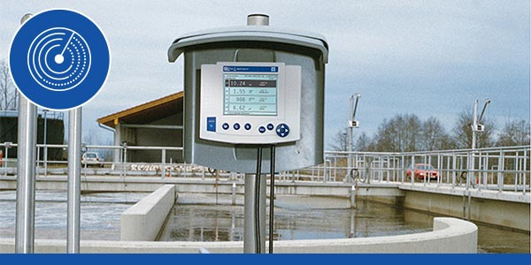 dissolved oxygen monitoring and control