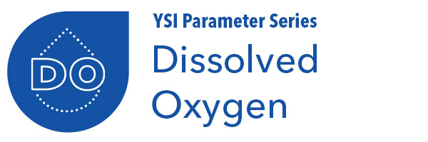 Dissolved Oxygen Measurement in Water