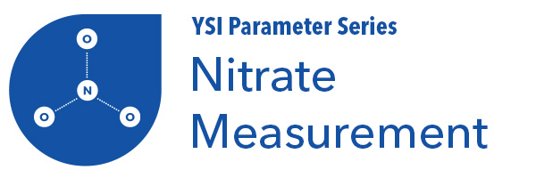 Nitrate Measurement in Water