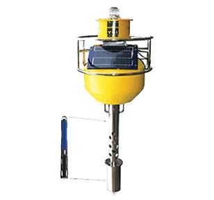 buoy data system