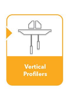 Vertical Profiler