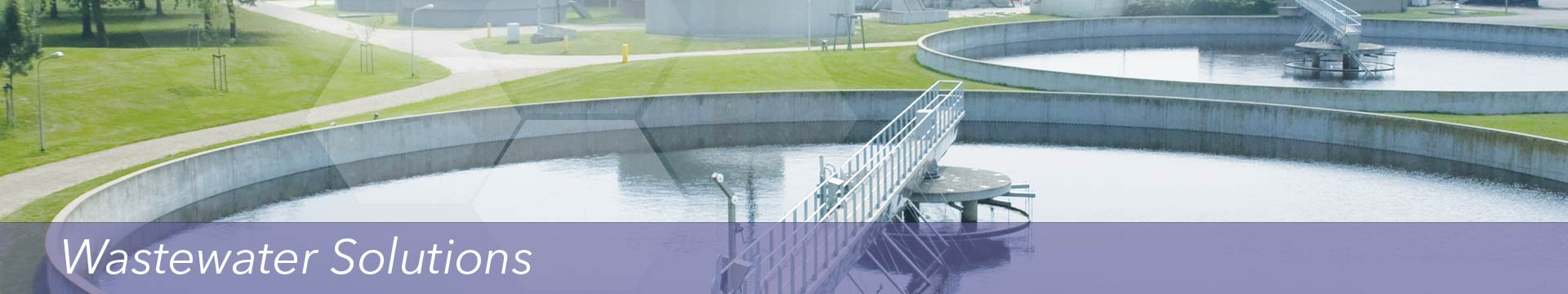 Each industry must comply with different regulatory standards, but all labs share one thing: the need to trust reliable equipment. YSI and Xylem Lab Solutions offers cost-effective titrators and accessories for labs in the Wastewater Industry.
