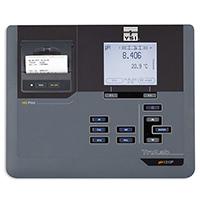 YSI-1310P-TruLab-Meter-200x200.jpg