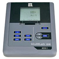 YSI-4010-1-MultiLab-Meter-200x200.jpg