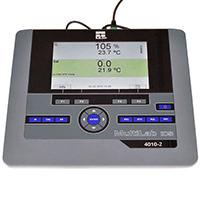 YSI-4010-2-MultiLab-Meter-200x200.jpg
