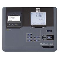 YSI-4010P-1-MultiLab-Meter-200x200.jpg