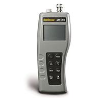 pH Meters | pH Meter | pH Tester | YSI pH Meter