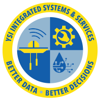 Integrated Systems and Services | YSI