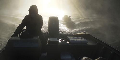 Clearer-Views-Boat-in-Fog.jpg