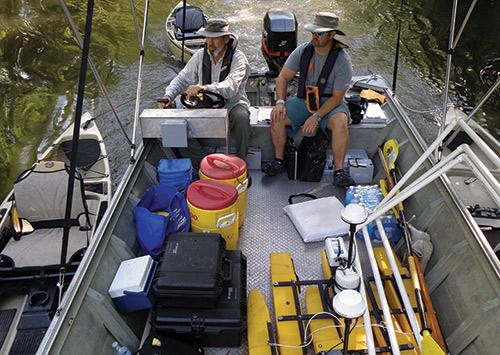 Clearer-Views-Preparing-for-Kayak-Deployment.jpg