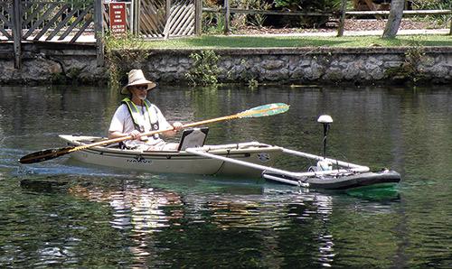 Clearer-Views-River-Surveyor-and-Hydro-Board.jpg