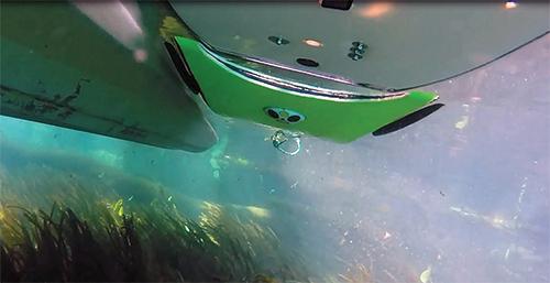 Clearer-Views-Underwater-View-of-SonTek-M9.jpg