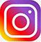 YSI Instagram Icon